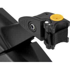 Topeak Defender FX/RX 279er Schutzblech Set